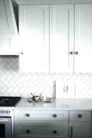 pose de faience cuisine pose faience cuisine 1 cuisine mural pose faience cuisine avec