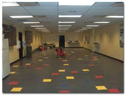 Mannington Commercial Flooring Mannington Commercial Vinyl Composition Tile Vinyl Tile Flooring