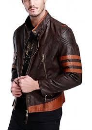 buy biker jacket buy leather jackets online in india online leather jackets