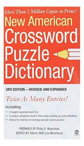 Drapery Material Crossword Library Section Crossword U0026 Sc 1 St Cnet