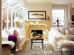 livingroom decorations living room livingroom decorations beautiful brown wooden mantel