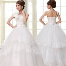 wedding dresses evening dresses 8090jewelry com