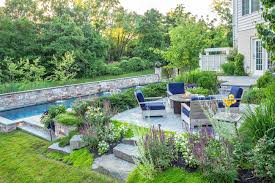 Outdoor Living Areas Images by Outdoor Living Area Design Build Landscape Contractors