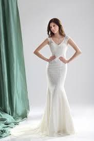 plus size courthouse wedding dress court wedding dress wedding corners