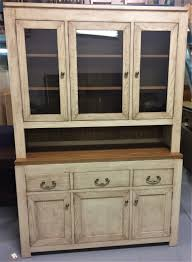 Unfinished Furniture Winnipeg by Mennonite Furniture Factory Outlet