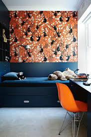 195 best bedroom images on pinterest room bedroom ideas and study nook apr16 blue bedroom