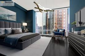 eclectic style bedroom spotless agency today s lesson is about eclectic