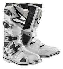 wide motorcycle shoes axo a2 boots offroad white shoes axo protectors world wide renown