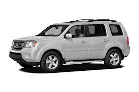 2013 honda pilot consumer reviews 2011 honda pilot overview cars com
