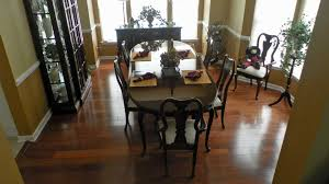 Koa Laminate Flooring Interior Decorating Services The Finishing Touch By Dee Interior
