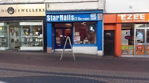 star nails chorley hairdressing u0026 beauty supplies yell