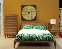 Bedroom Furniture Toronto Made In Canada Furniture As As It Gets The