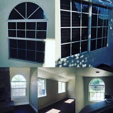 house window tint film residential window tinting joe u0027s mobile tint madera ca