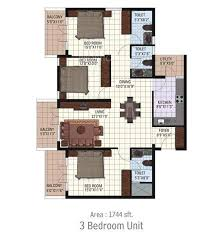 r s riviera in thanisandra bangalore price location map floor