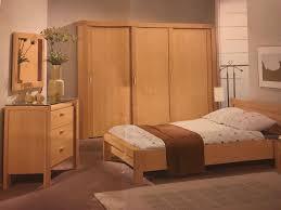 Bedroom Furniture Leeds Xena Belgium Oak Bedroom Furniture In Leeds West
