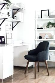 office design home office decorating ideas furniture home office