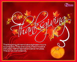 Canadian Thanksgiving 2014 Thanksgiving Day 2015 Best Wishing Facebook Timeline Cover Images