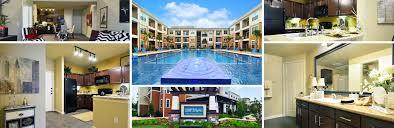 Montecito Apartments Austin Texas by Apartment Top Best Austin Apartments Home Decoration Ideas