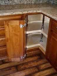 kitchen cabinet serenity kitchen cabinet door hinges kitchen