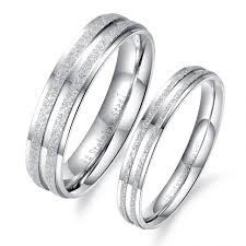 overstock bridal sets wedding rings overstock wedding rings jewelers best