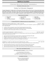 Example Military Resume by 100 Organizational Development Resume Amusing Employee