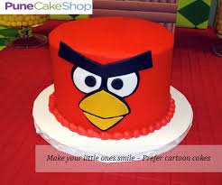punecakeshop online cakes delivery in pune shop online for kids