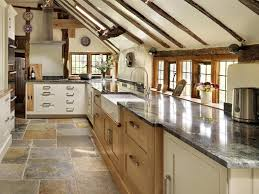 mixing granite and wood worktops google search ideas for our
