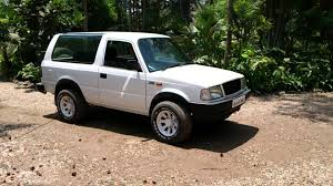 indian car tata 10 iconic cars that once ruled the indian roads if no 7 was your