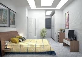 dressing chambre 12m2 dressing chambre 12m2 villa gentiane traditionnelle de 135m2 a