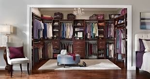 Master Bedroom Closet Size Master Bedroom Closet Size Stone Top Accent Table Textured Bed