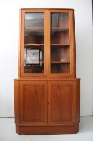 decorating using astounding corner hutch for cozy home furniture