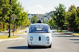 waymo google u0027s self driving car heads to market wired