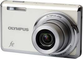 olympus fe 310 memory card olympus fe 5020 review photographyblog