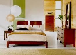 bedroom designer online marceladick com