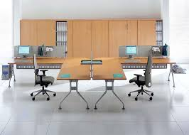 Home Office Tables - Home office furniture tucson