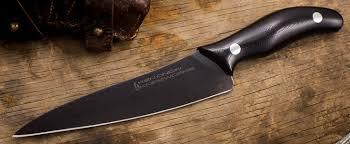 ken kitchen knives custom knives ken knivesshipfree
