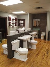 kitchen and bath designers kitchen decoration ideas artisan is a full service kitchen bath design company specializing in the sales of appliances