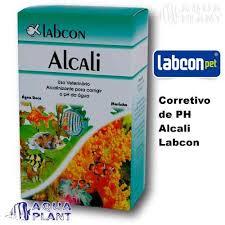 alcali cuisine alcali cuisine 100 images alcali promoção ofertas no