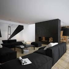 bedroom loft design caruba info loft design beds low ceiling bed perspective design space bedroom ideas for conversion loft bedroom loft