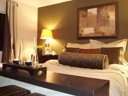 Color Ideas For Bedroom Brown Colors For Walls U2013 Bookpeddler Us