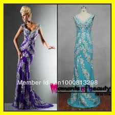prom dress shops in nashville tn used prom dresses in knoxville tn color dress prom