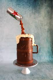 budweiser beer cake gravity defying beer can cake how to youtube
