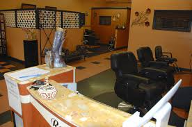 shamim cary u0027s beauty spa and salon