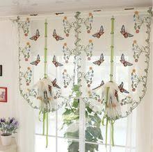 cache rideau cuisine rideaux pour fenêtres cuisine achats en ligne le monde plus grand