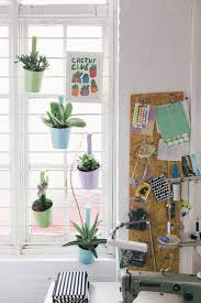 home fashion design studio ideas plantas verja ventana cocina mili pinterest creative people