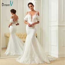 compare prices on lace short dresses ivory online shopping buy