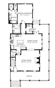 144 best house plans images on pinterest vintage house plans