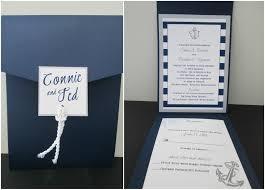 pocket invitations pocket wedding invitations emerald invitations