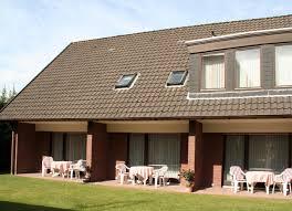 Haus Am Meer Bad Zwischenahn Hotel Haus Ammerland Deutschland Bad Zwischenahn Booking Com