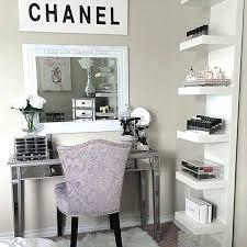 best 25 white vanity table ideas on pinterest white makeup vanity
